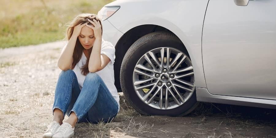 Car Accident FAQ 25