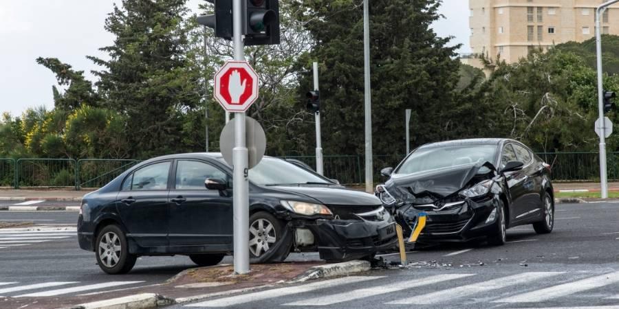 Car Accident FAQ 28