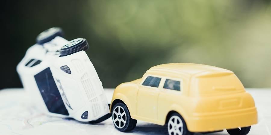 Car Accident FAQ 30