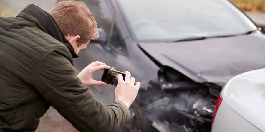 Car Accident FAQ 32