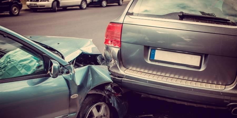 Car Accident FAQ 37