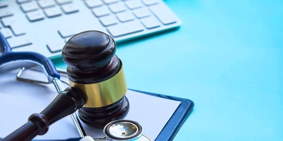 Medical Malpractice FAQ 1