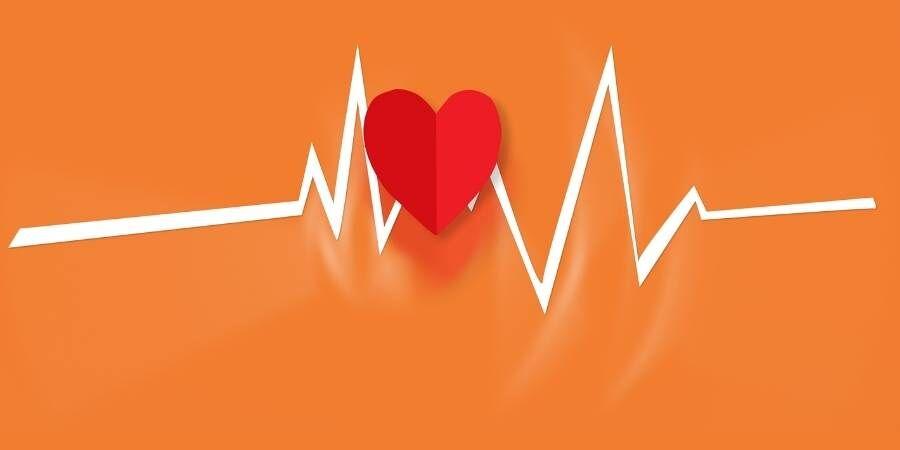 Medical Malpractice FAQ 14