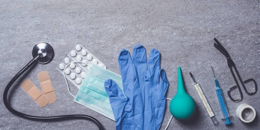 Medical Malpractice FAQ 19