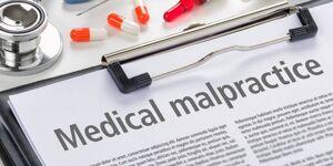 Medical Malpractice FAQ 3