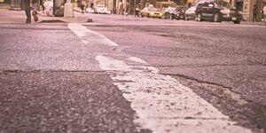 Premises Liability FAQ 65