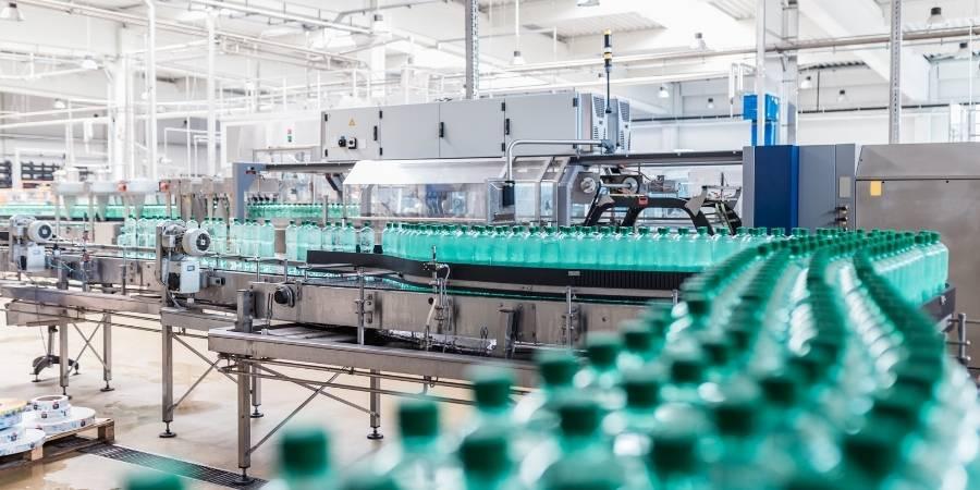 Product Liability FAQ 53