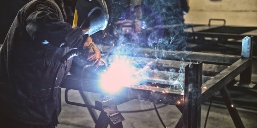 Product Liability FAQ 58