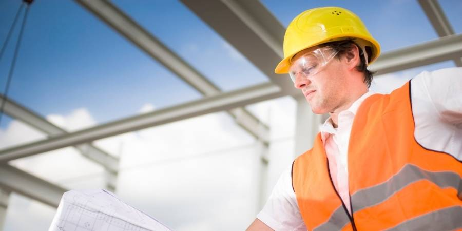 Workers Compensation FAQ 91