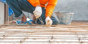 Workers Compensation FAQ 92