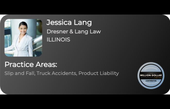 Jessica Lang Sample2