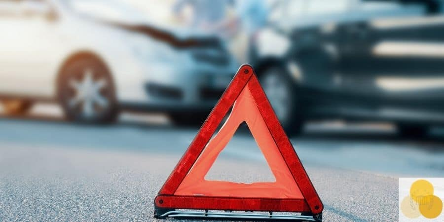 The Most Ignored Solution For a Car Accident Attorney